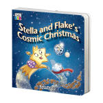 Stella & Flake Cosmic Christmas